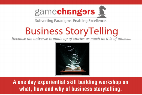 business-storytelling-1day-1a
