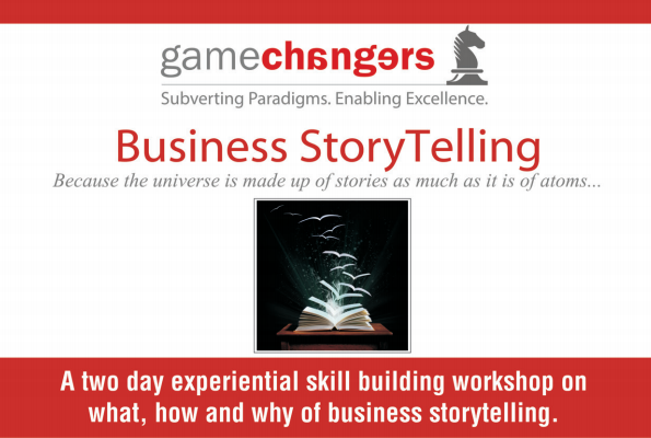 business-storytelling-2day-1a