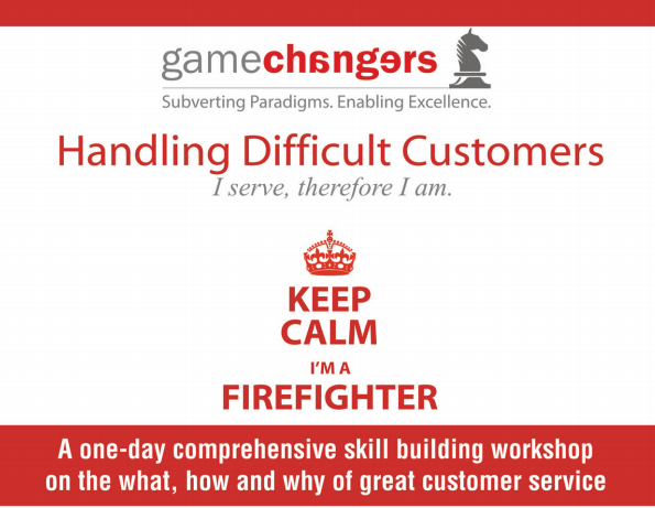 handling-difficult-customers-1a
