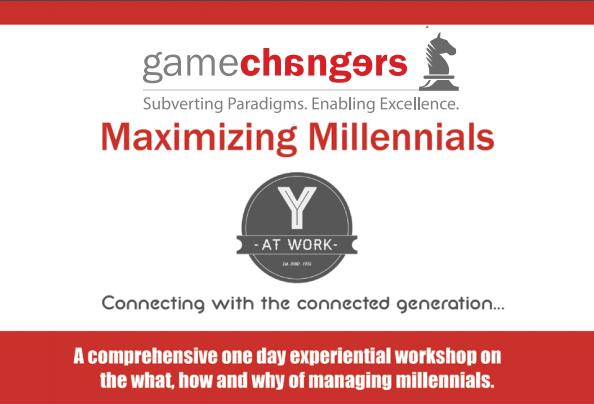 managing-millennials-1a
