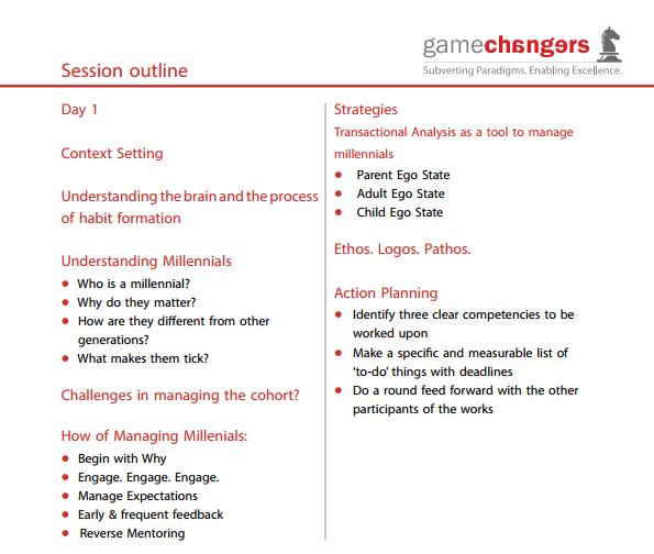managing-millennials-3a