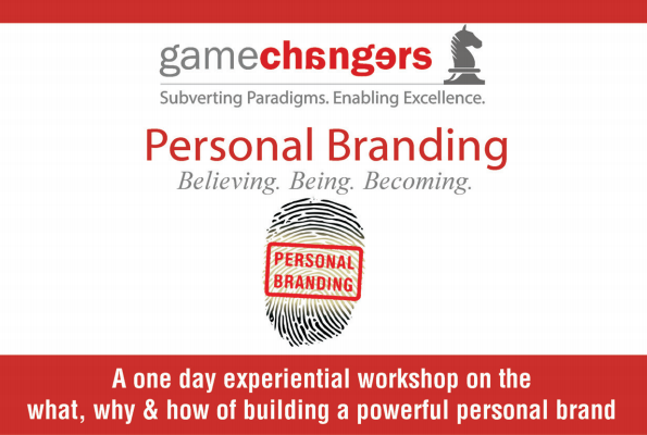 personal-branding-1a