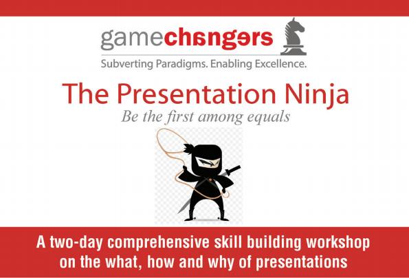 the-presentation-ninja-1a