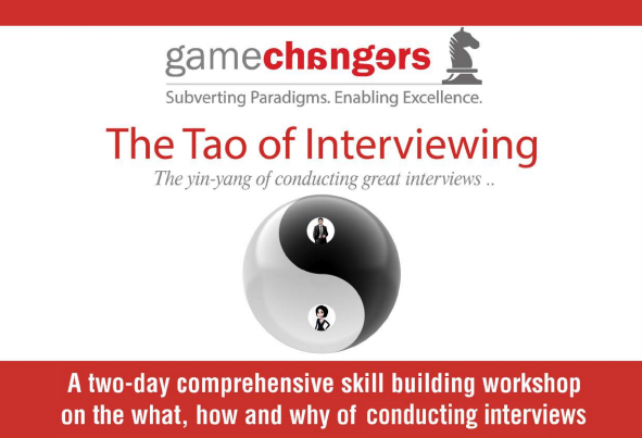 the-tao-of-interviewing-1a